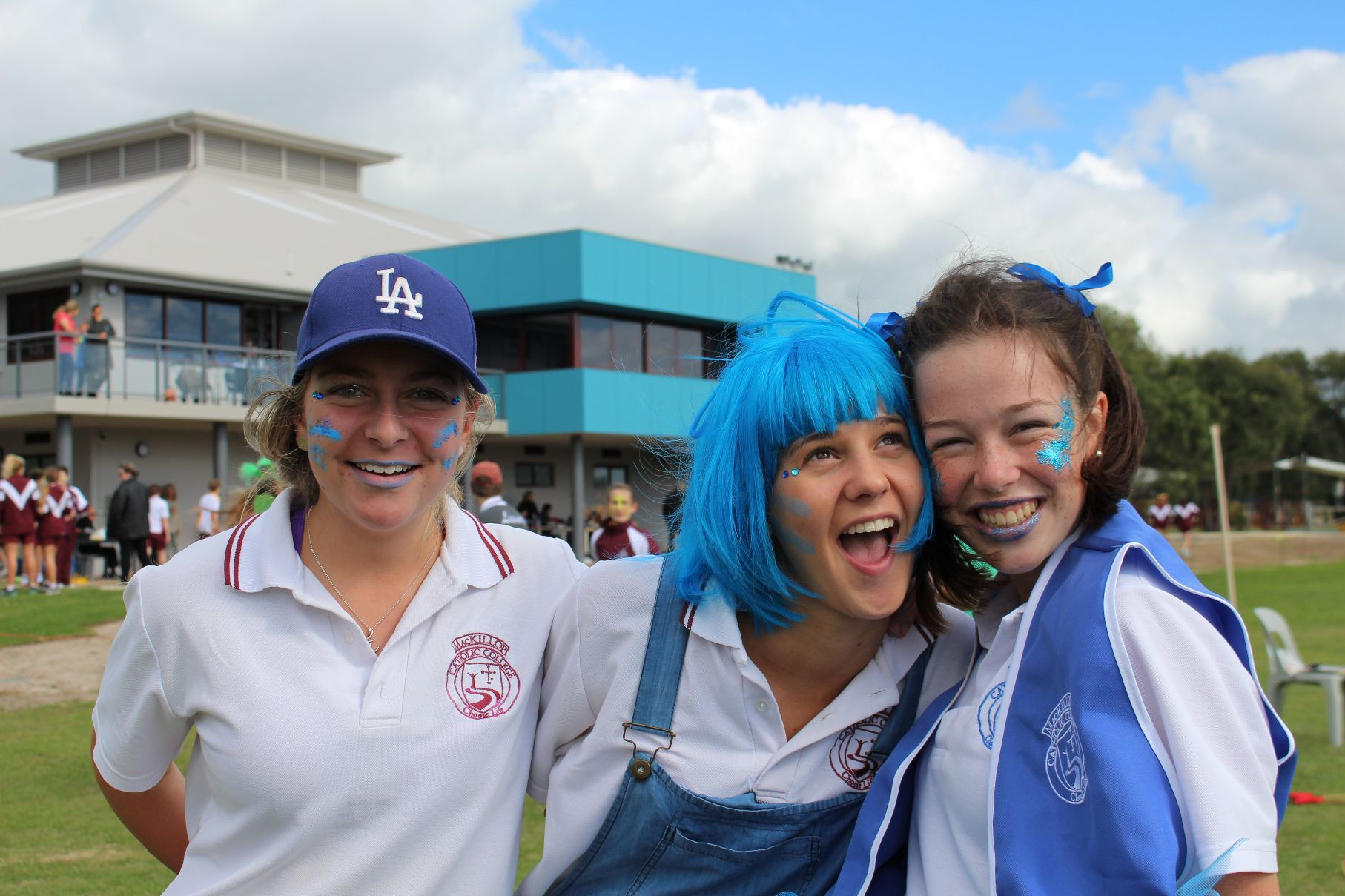secondary-athletics-carnival-068