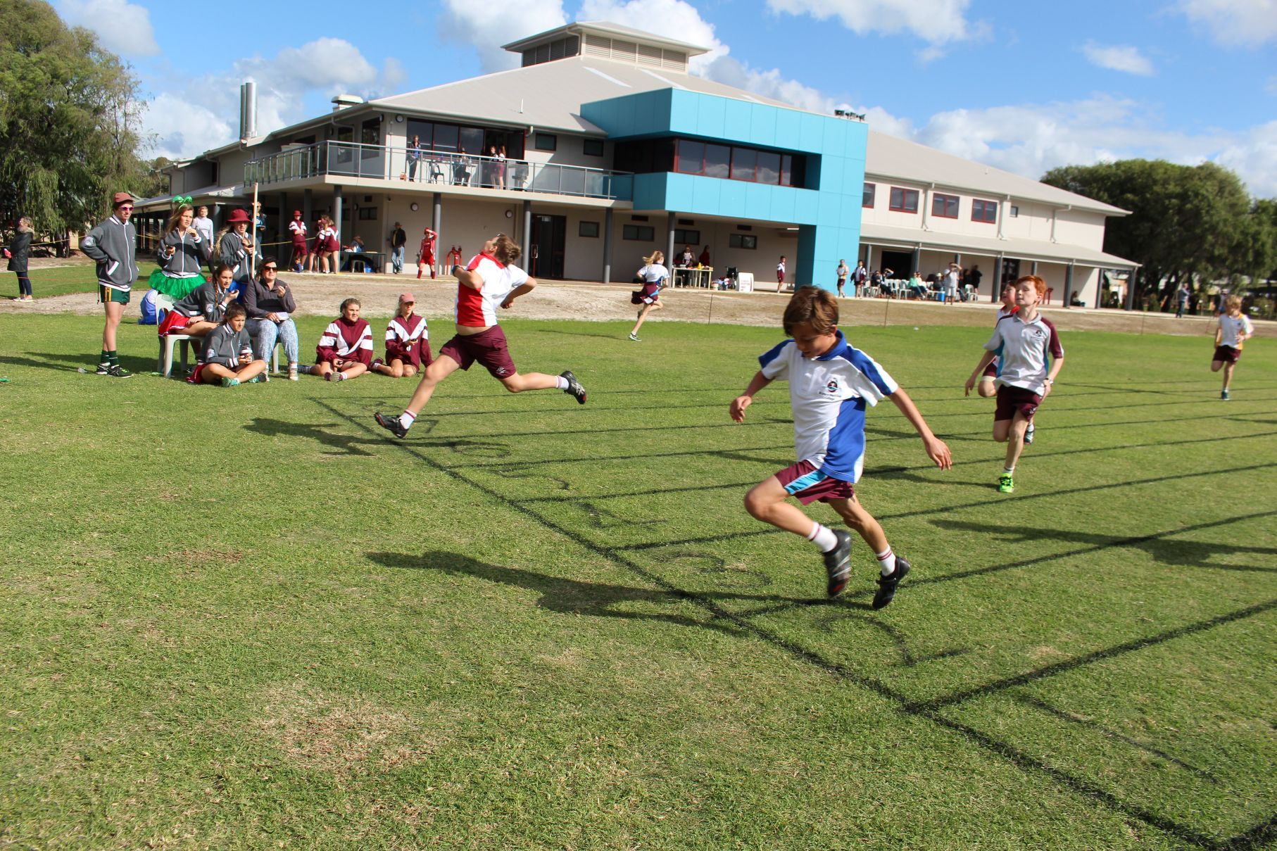 secondary-athletics-carnival-069