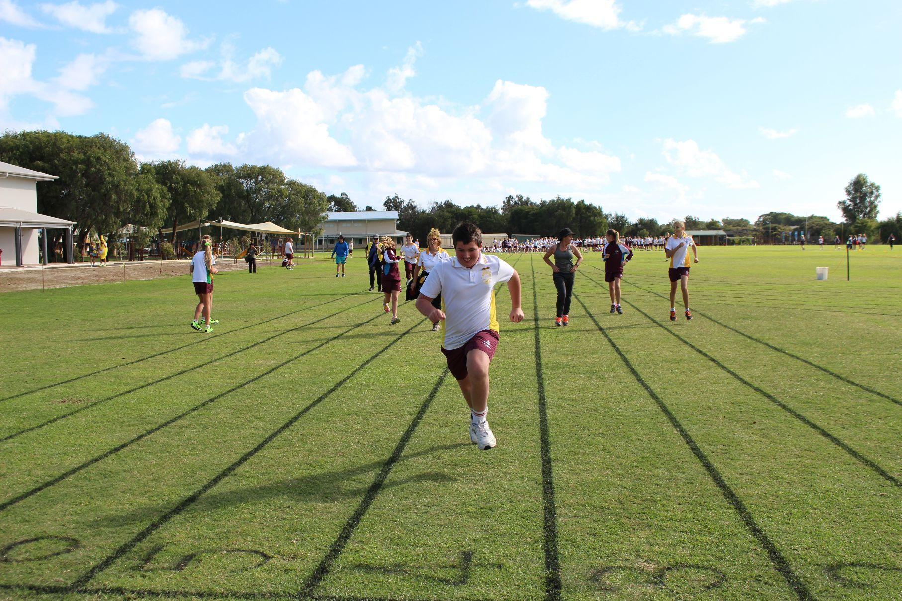 secondary-athletics-carnival-070