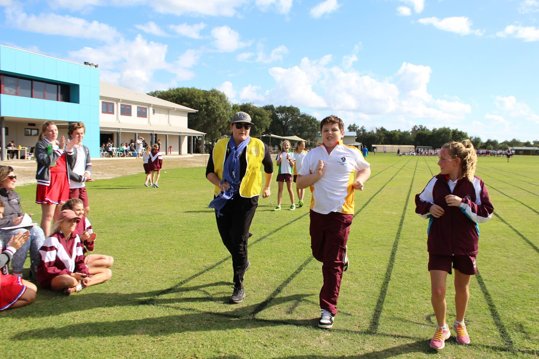 secondary-athletics-carnival-071