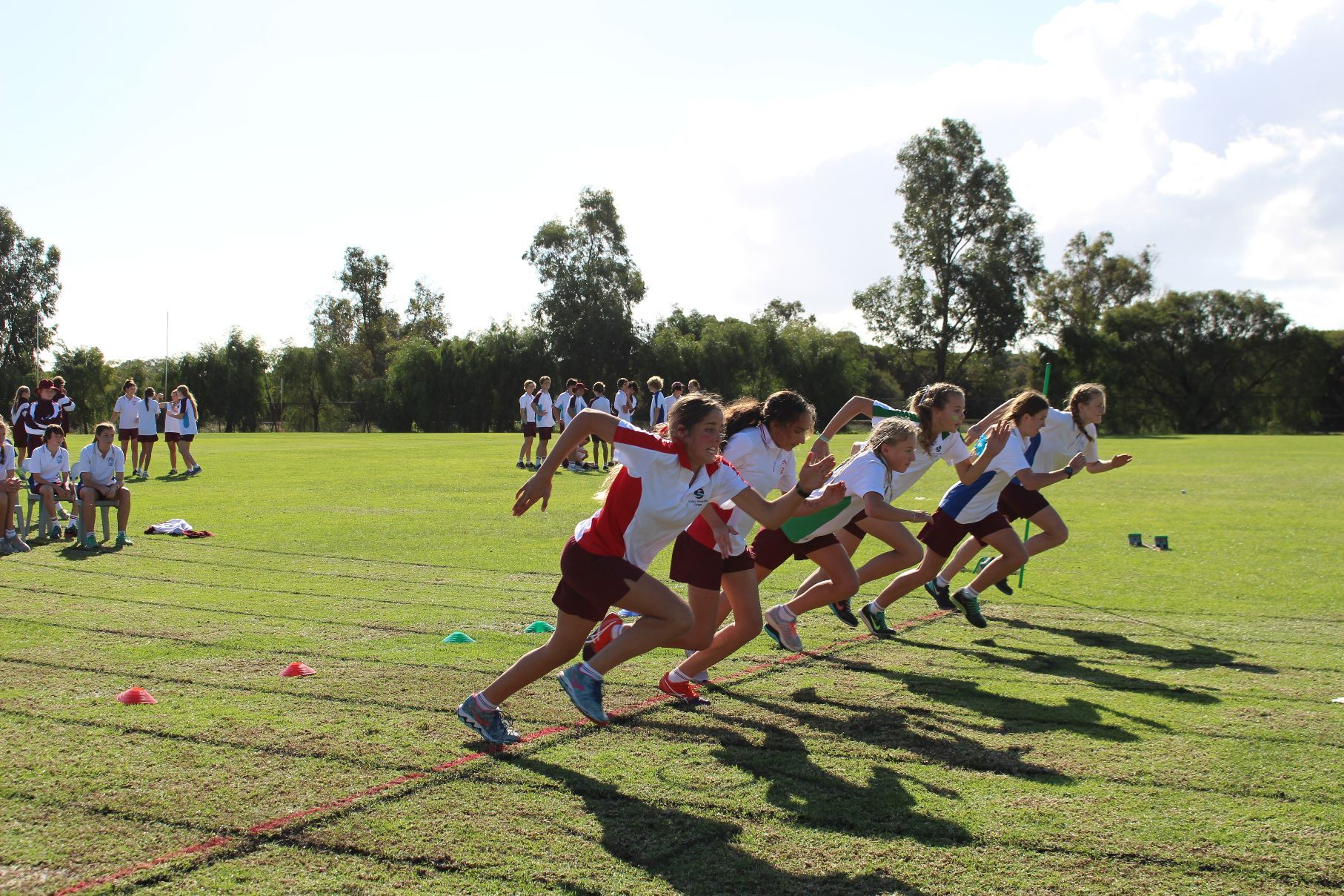 secondary-athletics-carnival-072