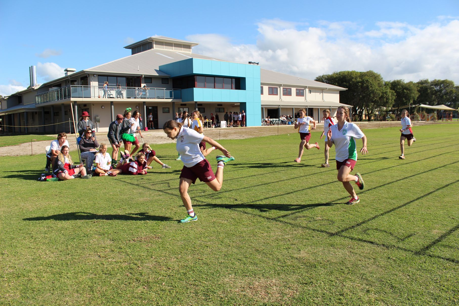 secondary-athletics-carnival-074