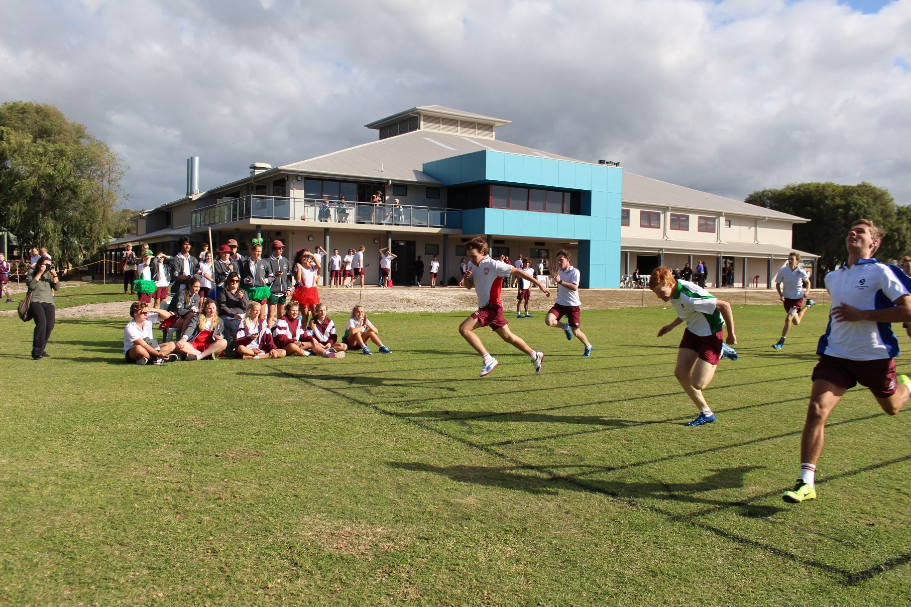 secondary-athletics-carnival-075