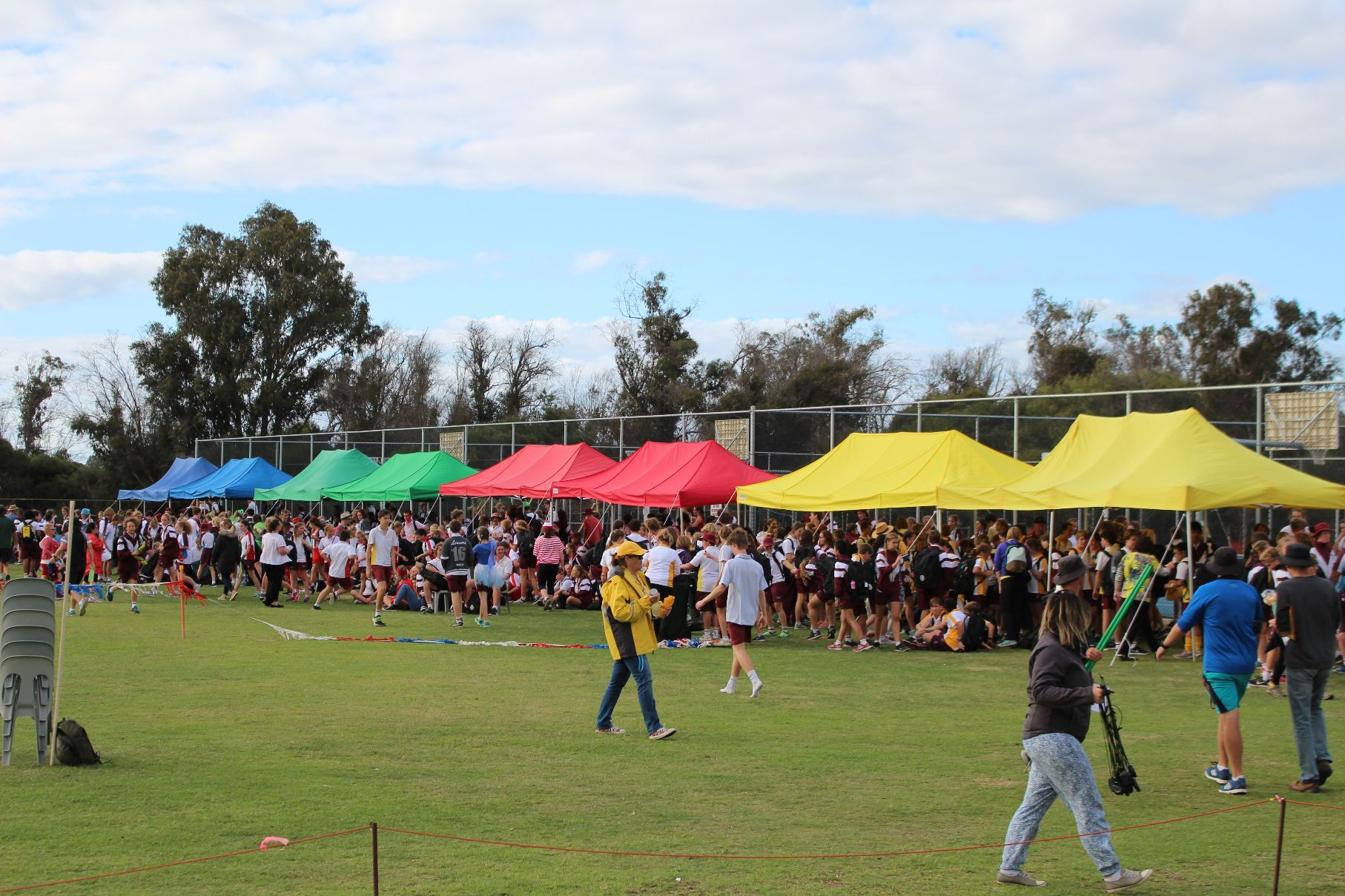 secondary-athletics-carnival-076