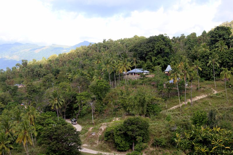 3 Timor Leste 2016 Day Three July 5 0059