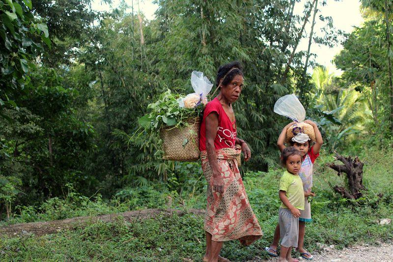 3 Timor Leste 2016 Day Three July 5 0068