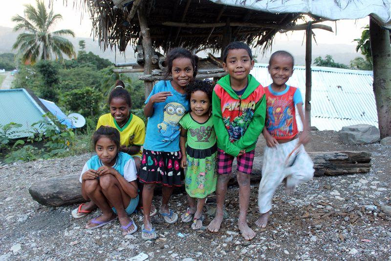 5 Timor Leste 2016 Day Five July 7 0183