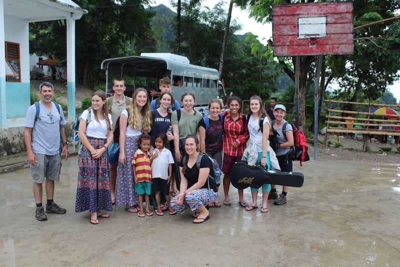 6 Timor Leste 2016 Day Six July 8 0089