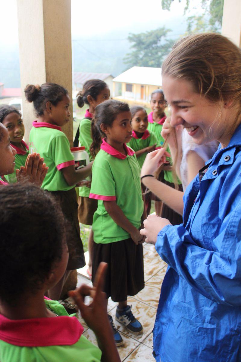 6 Timor Leste 2016 Day Six July 8 0122