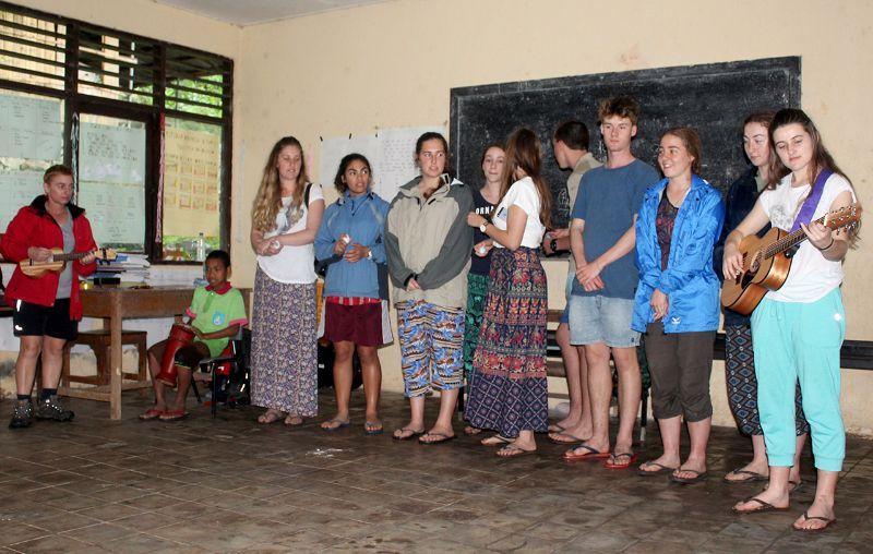6 Timor Leste 2016 Day Six July 8 0186