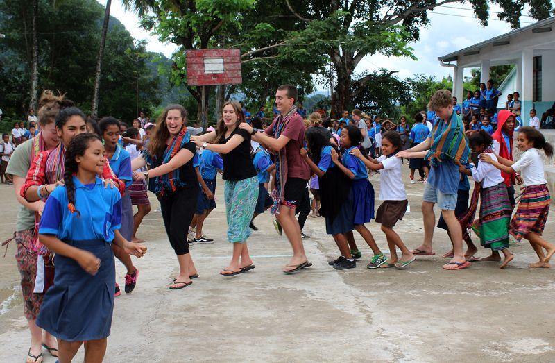 7 Timor Leste 2016 Day Seven July 9 0162