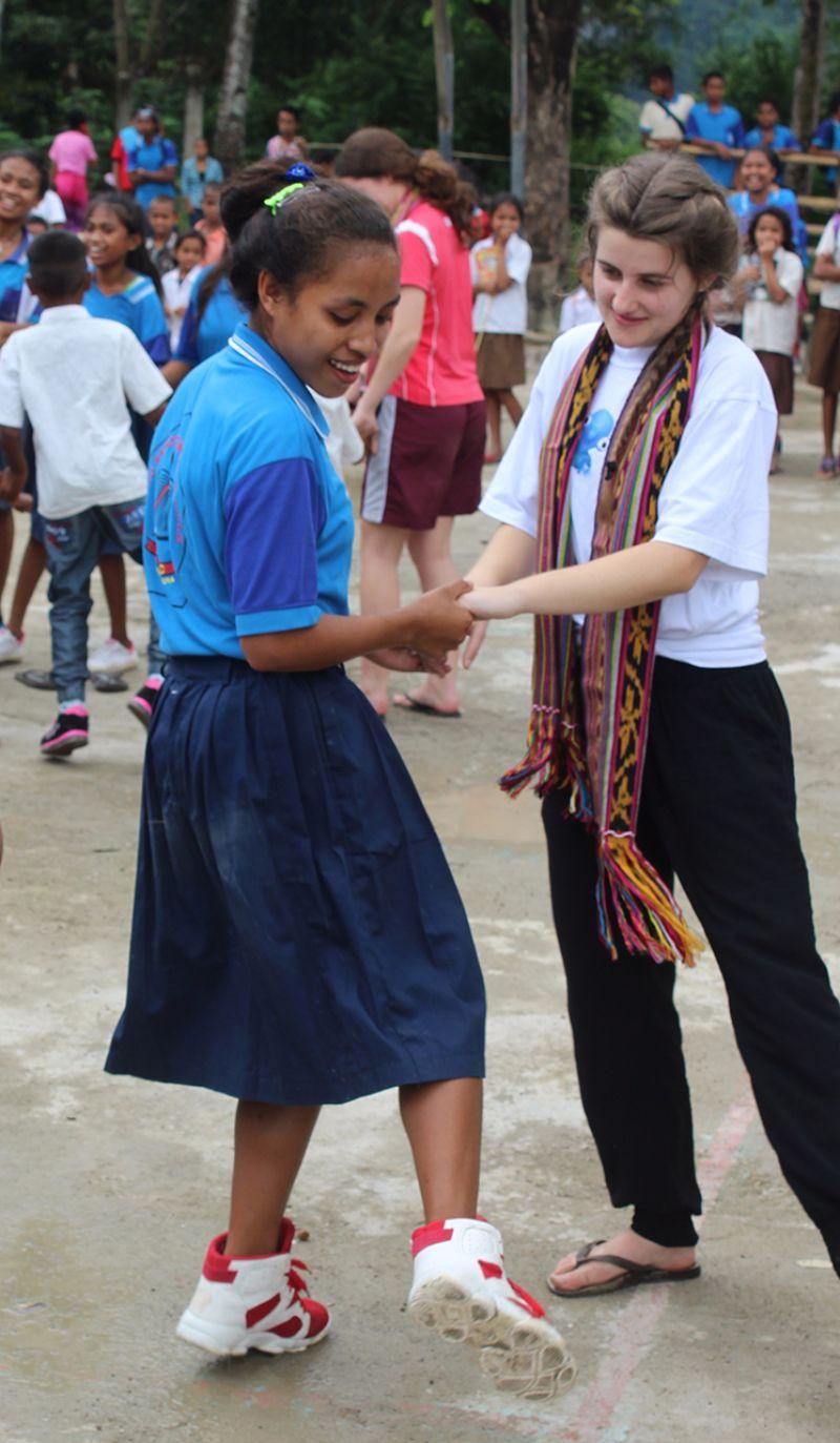 7 Timor Leste 2016 Day Seven July 9 0167