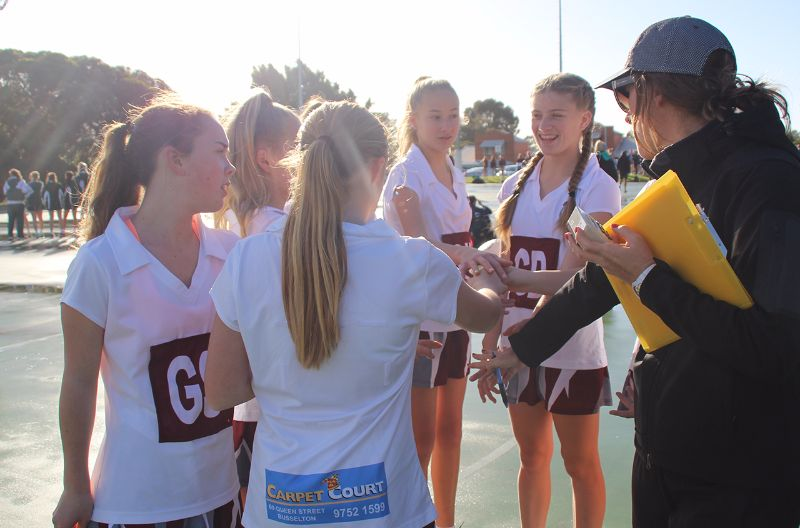high-schools-cup-netball-003