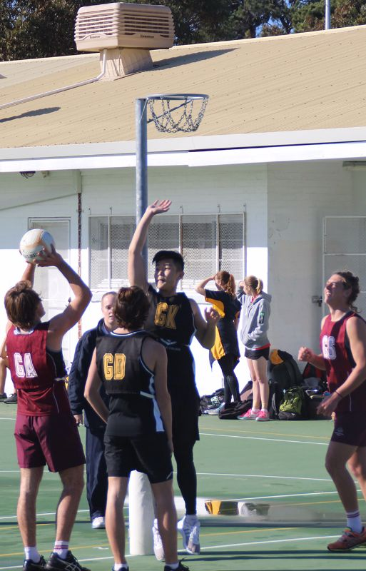 high-schools-cup-netball-010