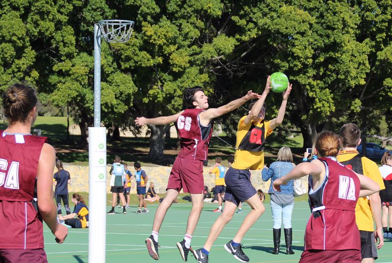 high-schools-cup-netball-012