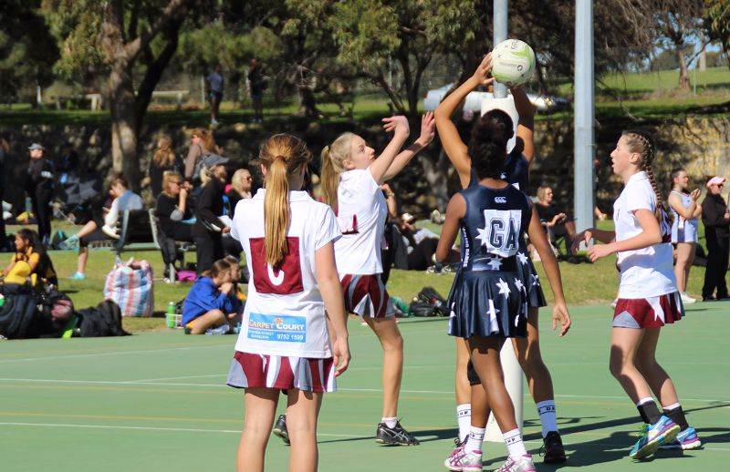high-schools-cup-netball-017