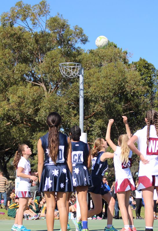 high-schools-cup-netball-019
