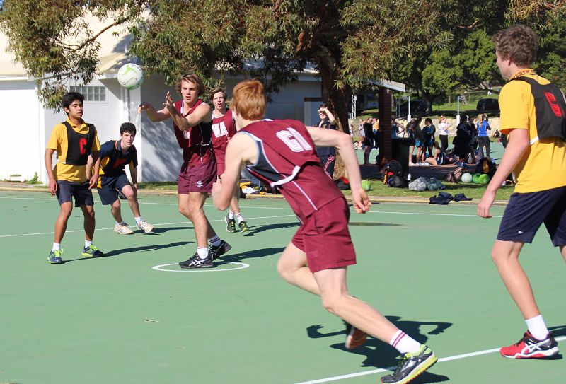 high-schools-cup-netball-022