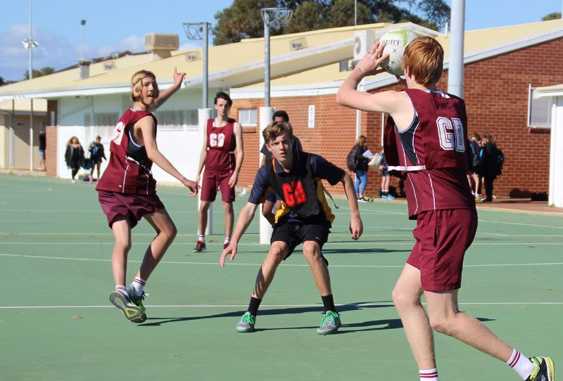 high-schools-cup-netball-023