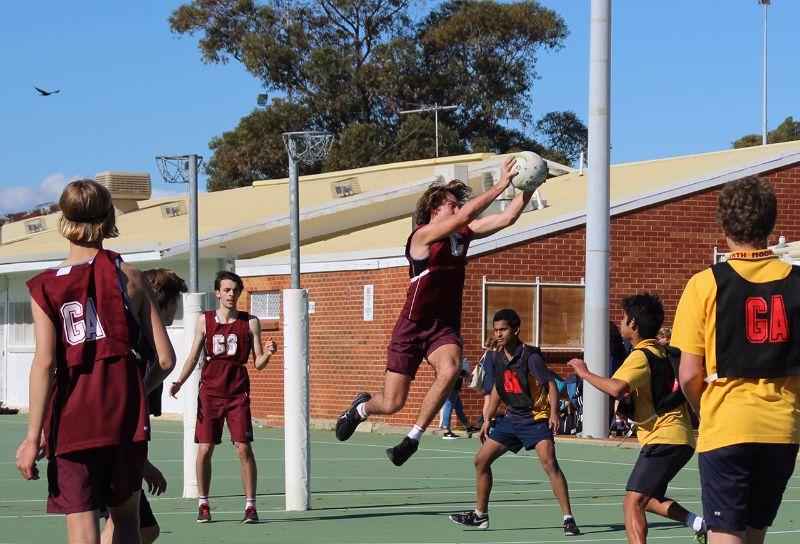 high-schools-cup-netball-025