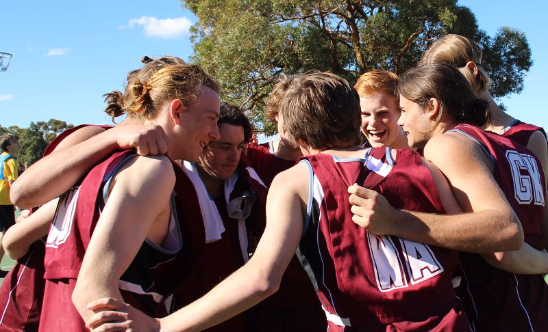 high-schools-cup-netball-026