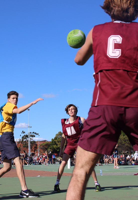 high-schools-cup-netball-028
