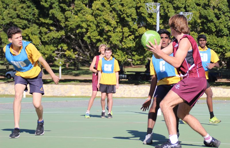 high-schools-cup-netball-030
