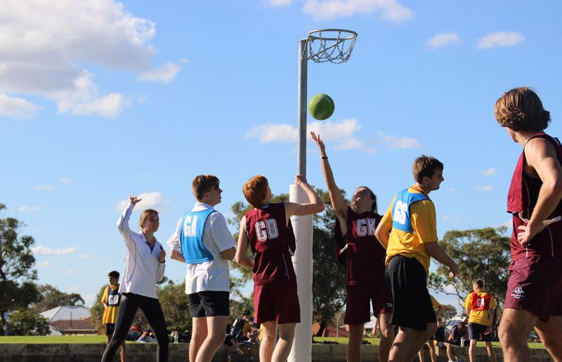 high-schools-cup-netball-031