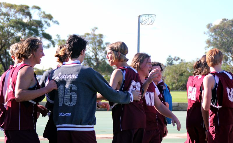 high-schools-cup-netball-034