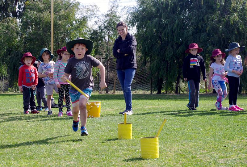 mackillop-day-primary-campus-007