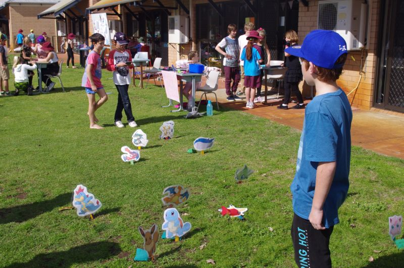 mackillop-day-primary-campus-016