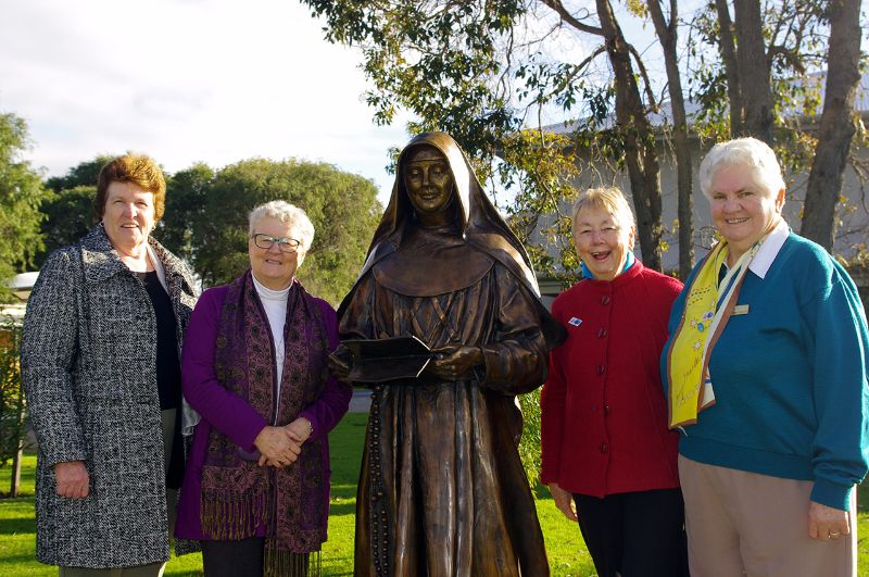 mackillop-day-primary-campus-019