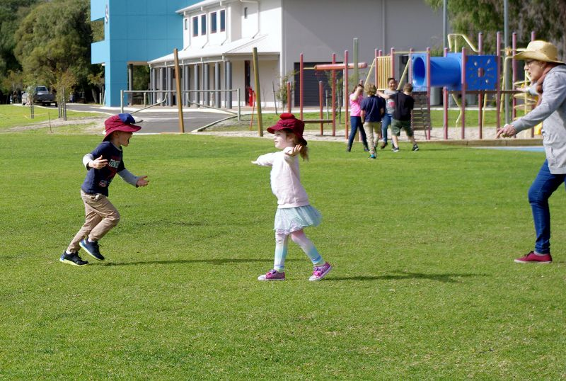 mackillop-day-primary-campus-024