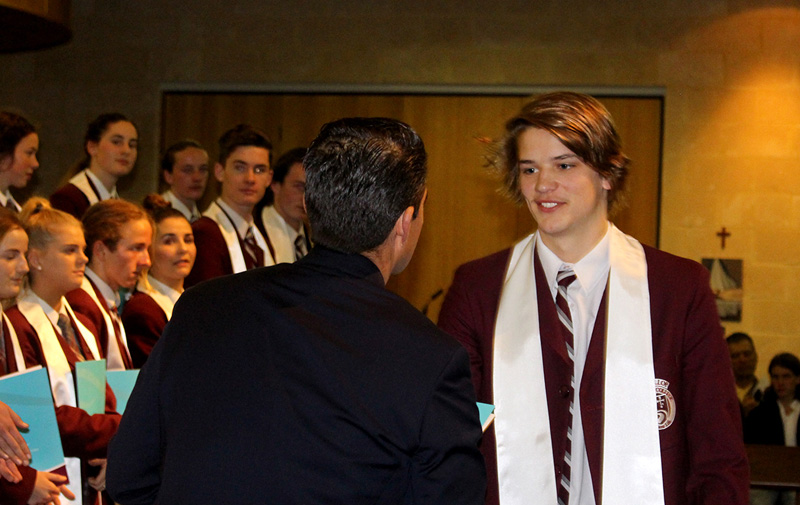 graduation-2016-183
