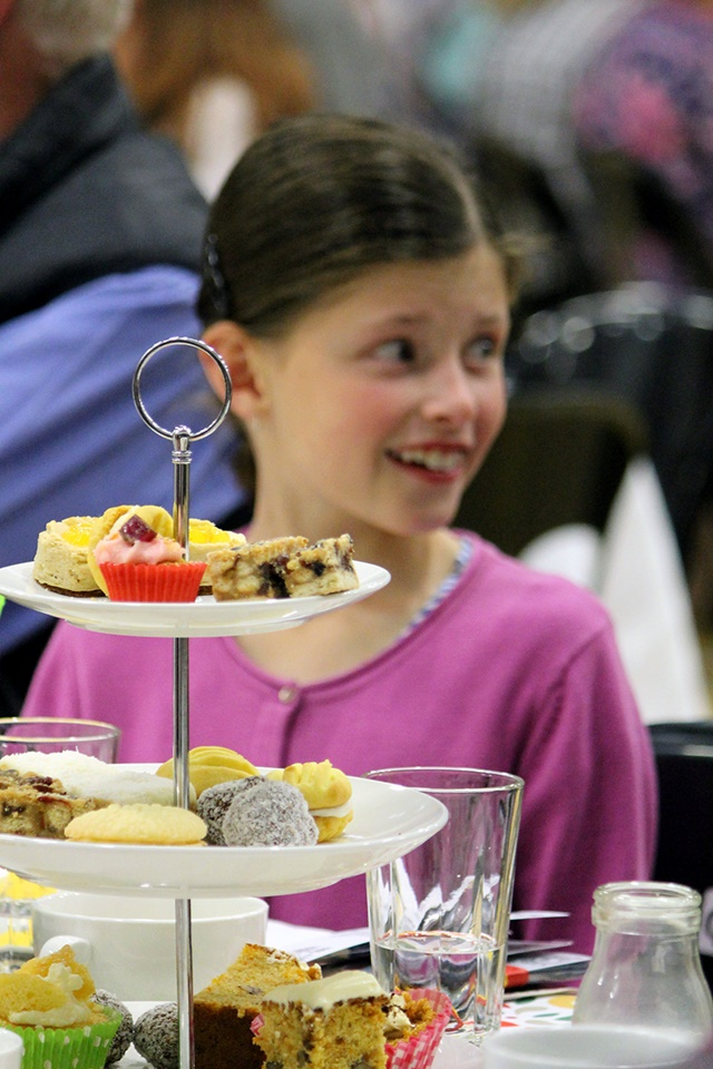 HighTea (11)