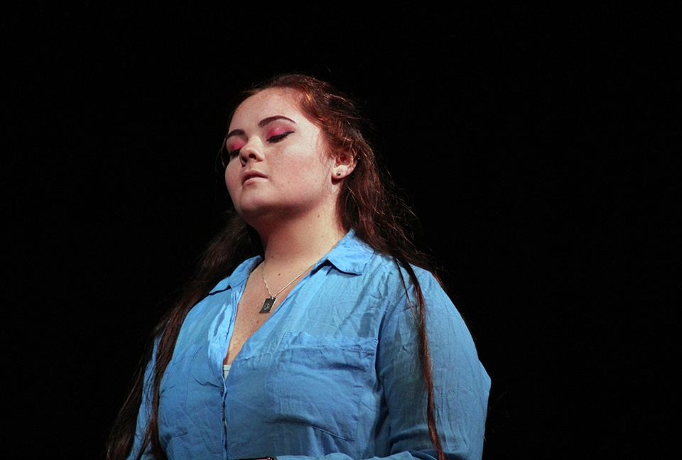 Year 12 Performing Arts Showcase (13)