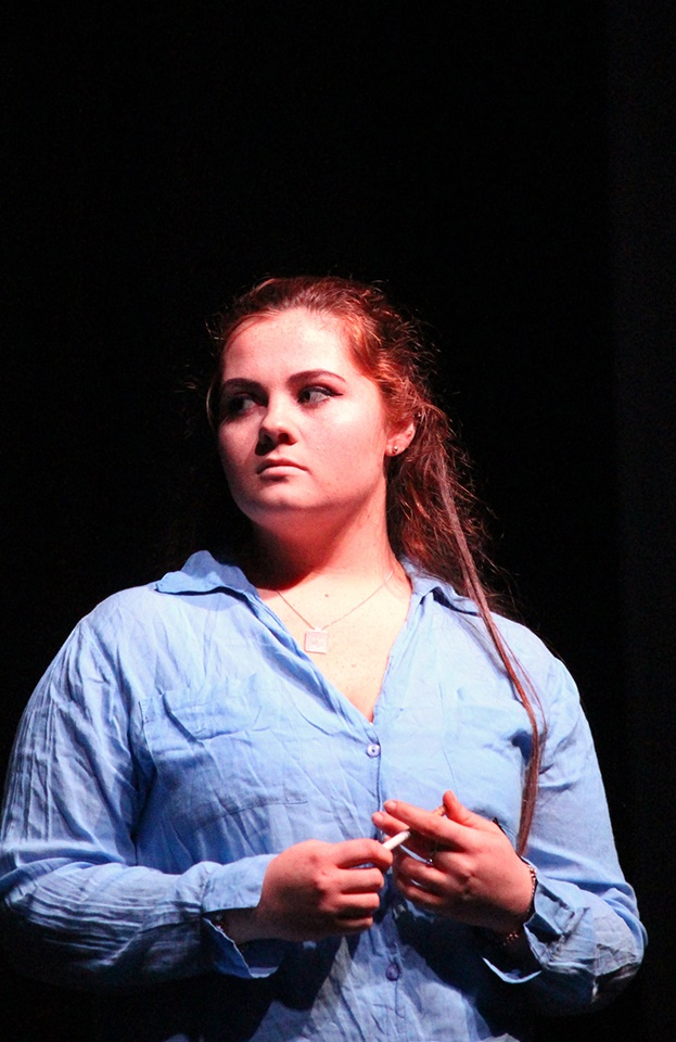 Year 12 Performing Arts Showcase (15)