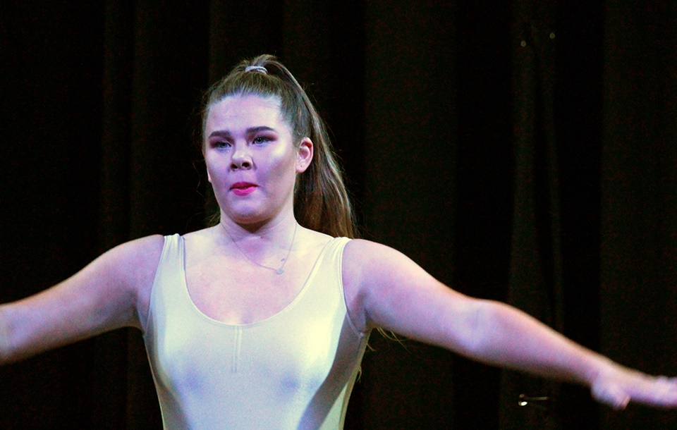 Year 12 Performing Arts Showcase (20)