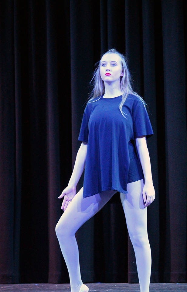 Year 12 Performing Arts Showcase (21)