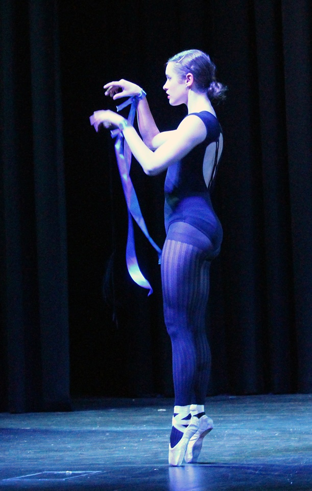 Year 12 Performing Arts Showcase (33)