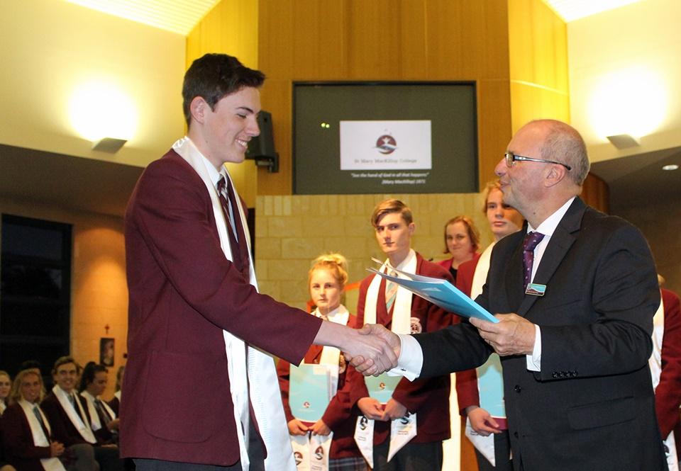 Year 12 Graduation 2017 (29)
