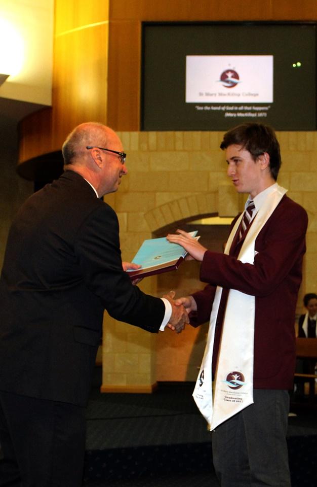 Year 12 Graduation 2017 (35)