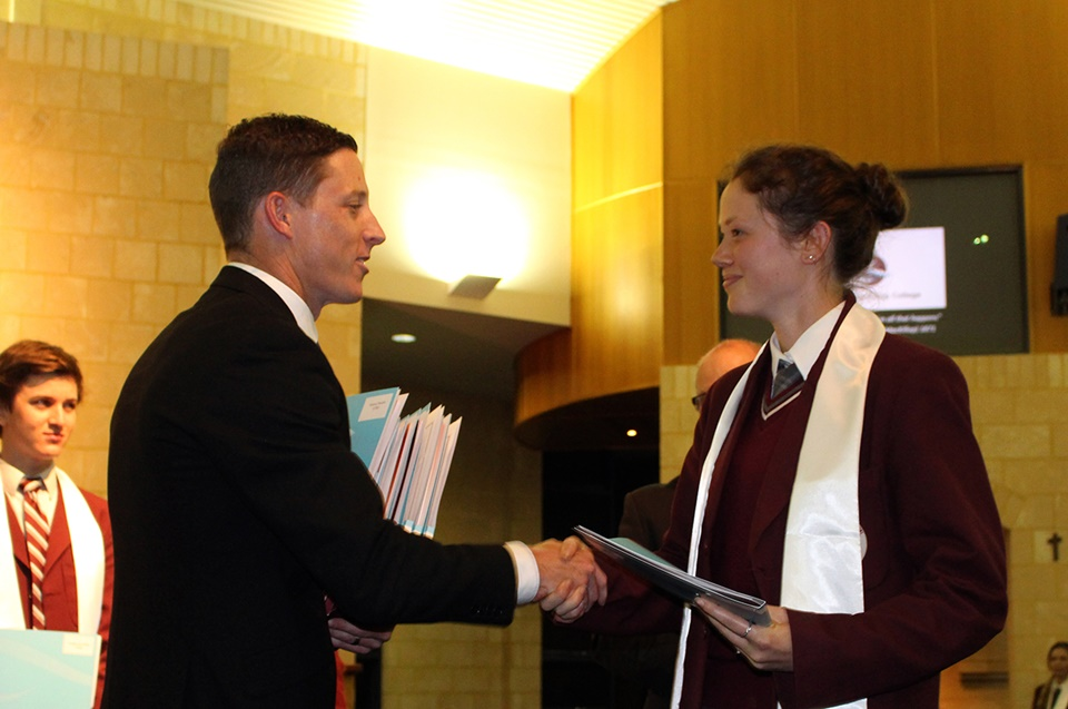 Year 12 Graduation 2017 (36)