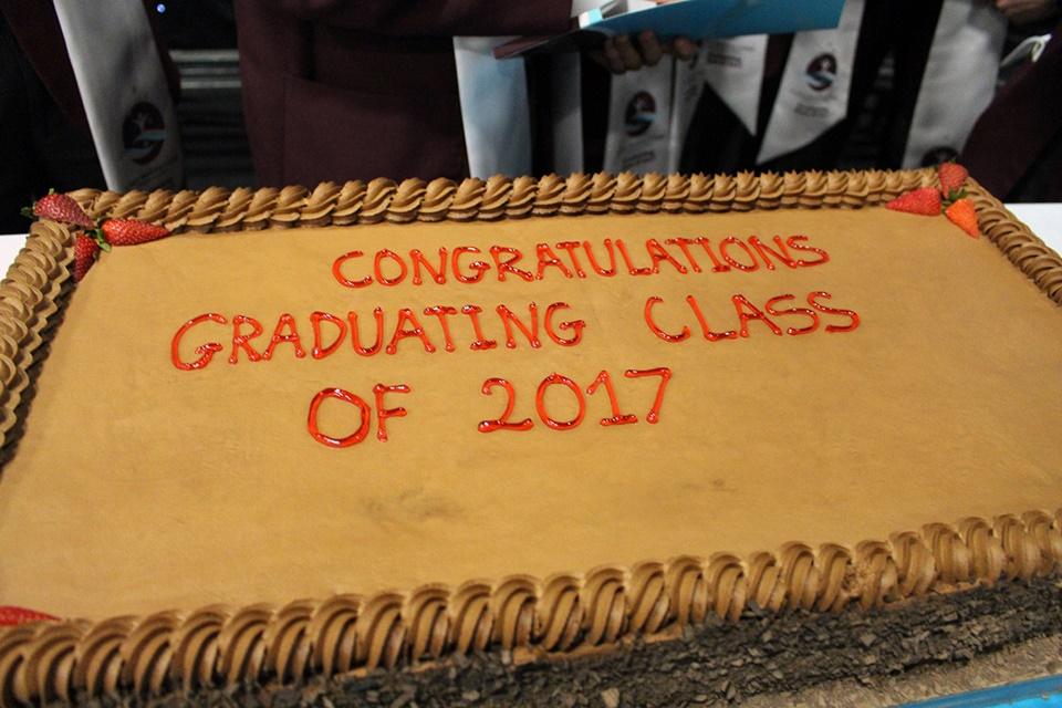 Year 12 Graduation 2017 (42)