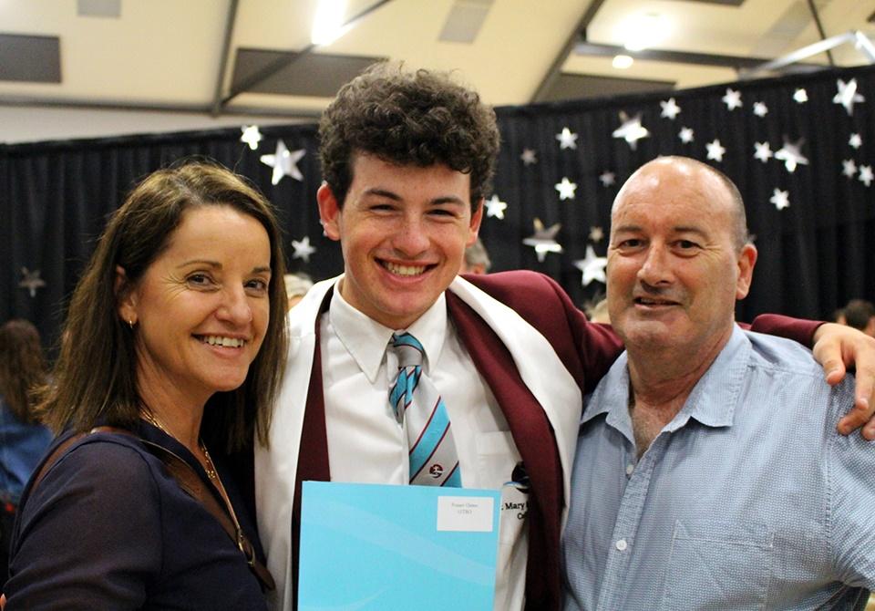 Year 12 Graduation 2017 (56)