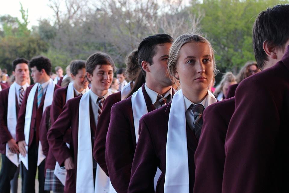 Year 12 Graduation 2017 (6)