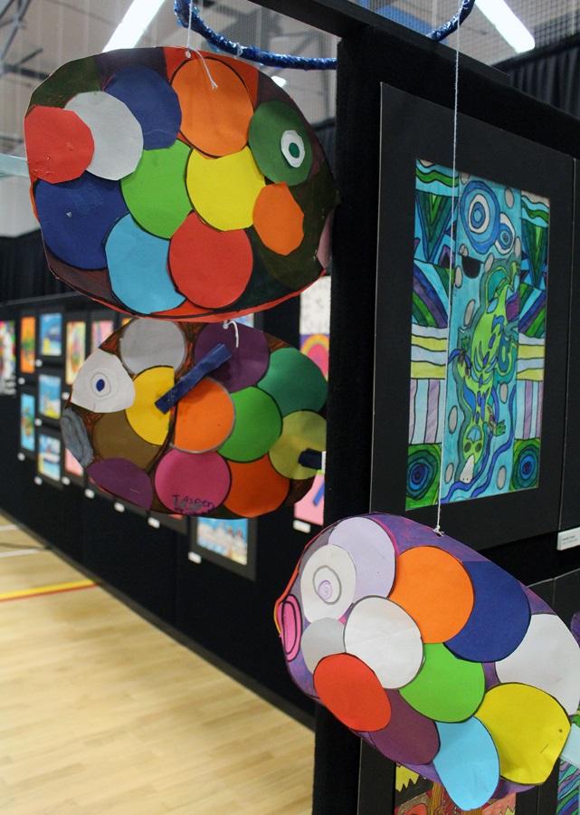 art exhibition2017 028