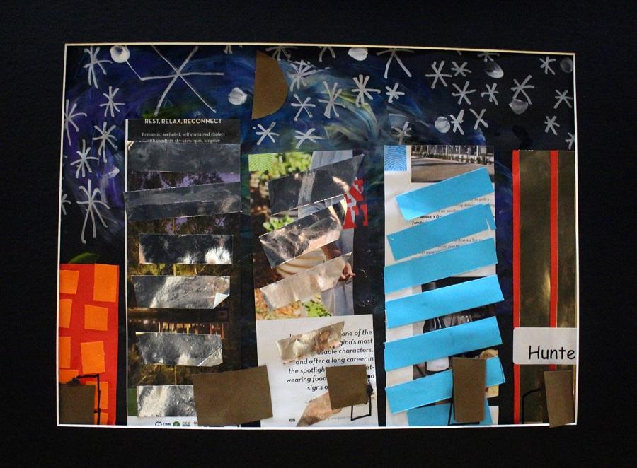art exhibition2017 125