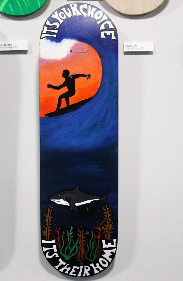 art exhibition2017 220