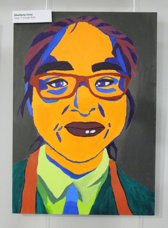 art exhibition2017 225